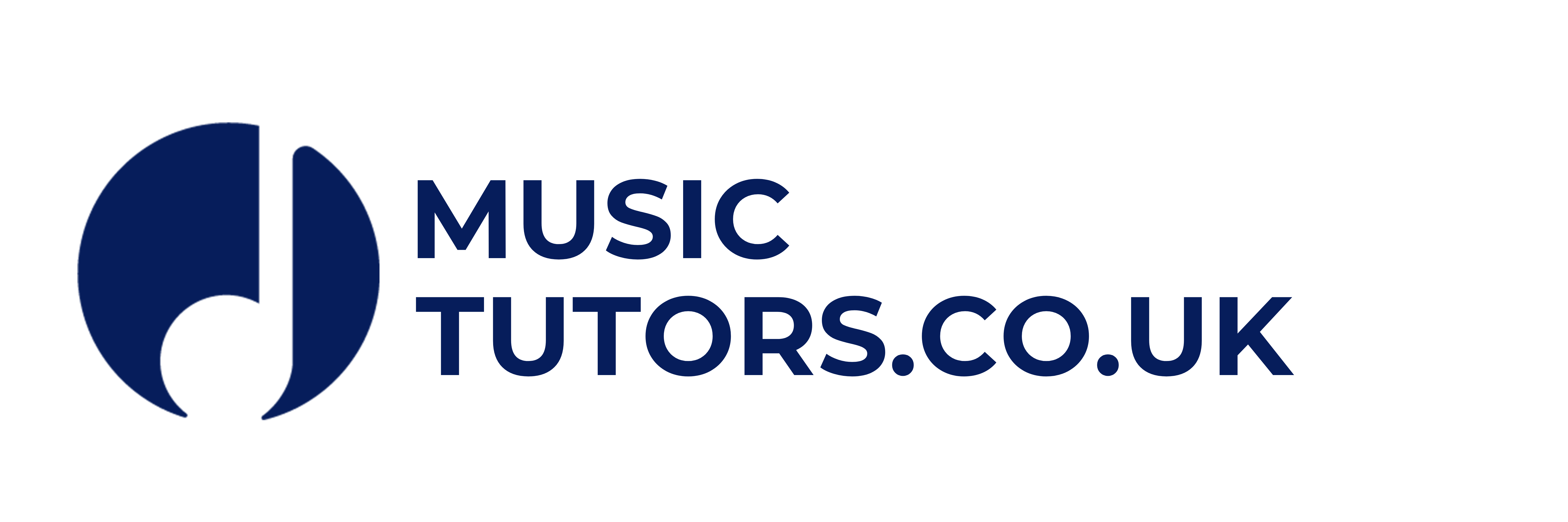 The blog of MusicTutors.co.uk